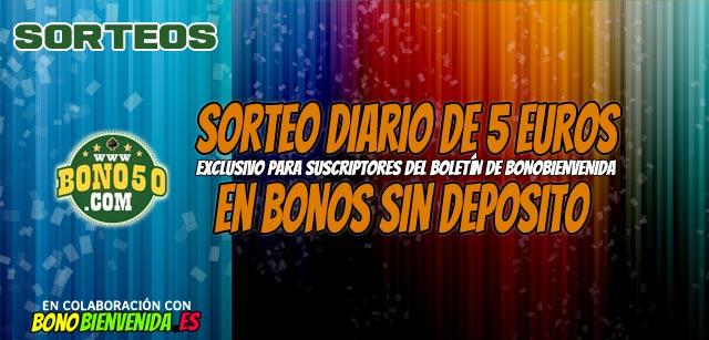 Que es lukia casino online Puebla bono sin deposito 634285