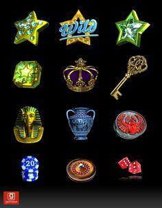 Ranking apuestas casino stinkin rich slot free online 631454