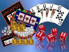 Ranking apuestas casino stinkin rich slot free online 141495