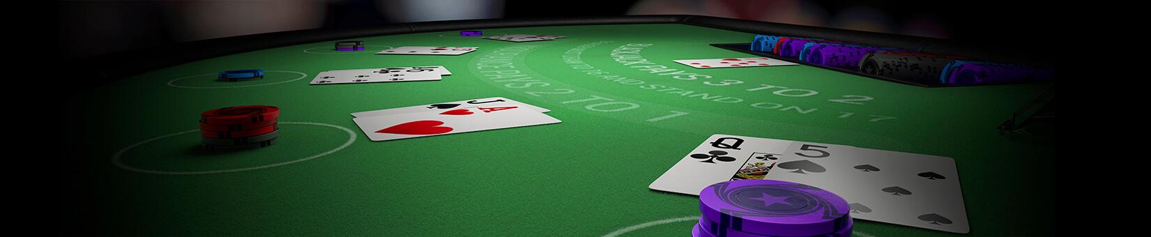 Reglas blackjack americano mejores casino Argentina 878259