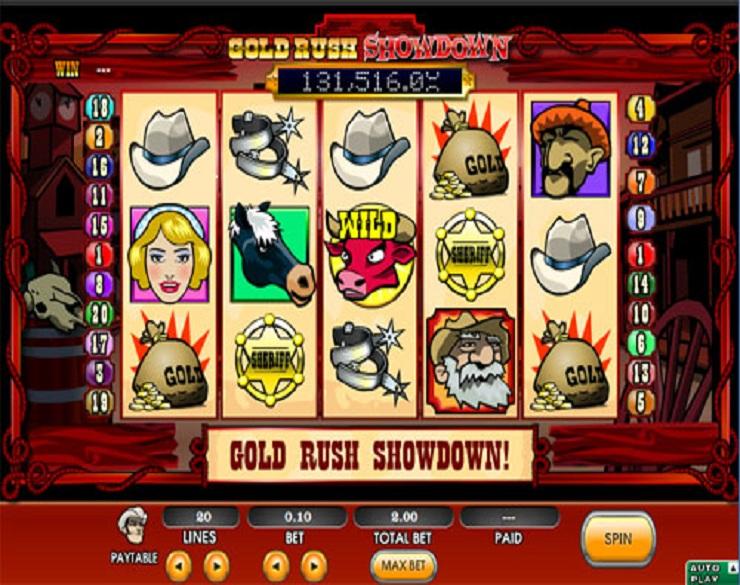 Reglas del juego maquinas tragamonedas para jugar gratis 502546