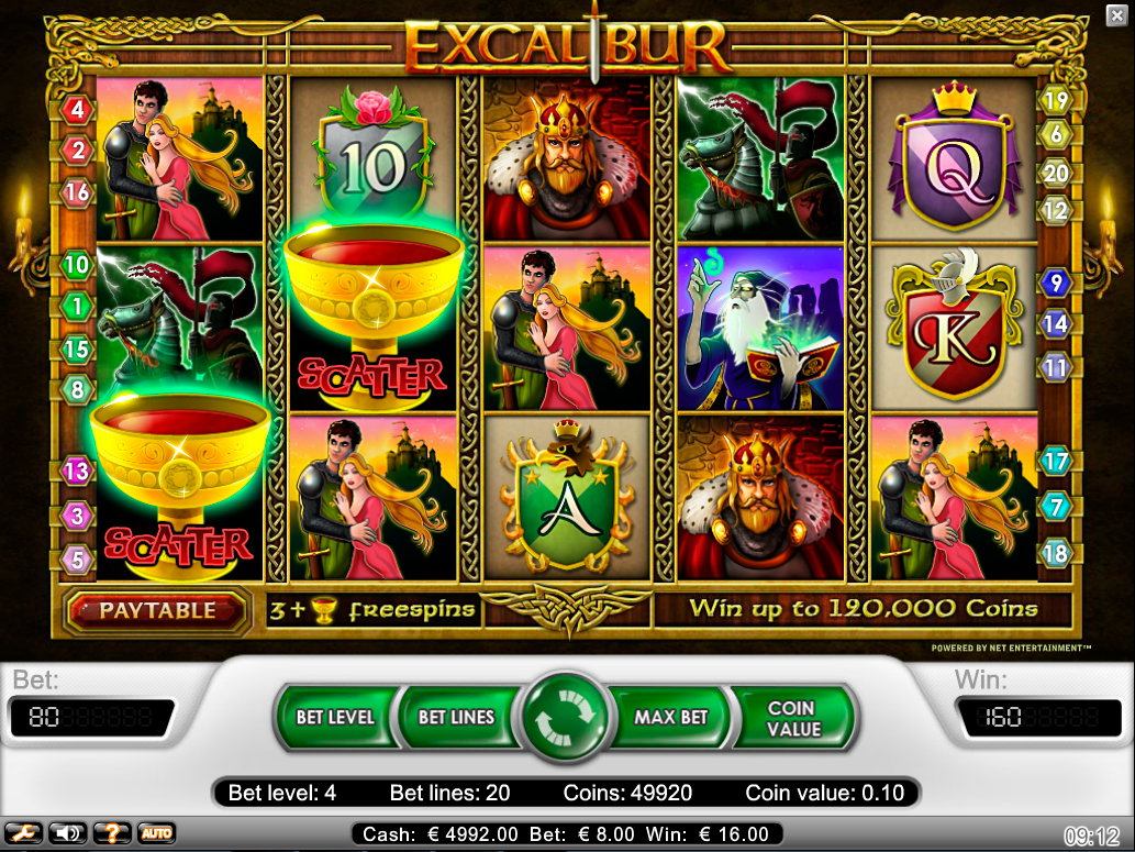 Reglas del juego maquinas tragamonedas para jugar gratis 826811