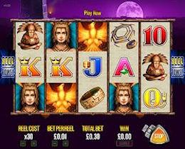 Regulado DGOJ maquinas aristocrat juegos gratis 52249