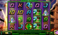 Reseña bwin Sports casino jugando gratis tragamonedas cleopatra 561550