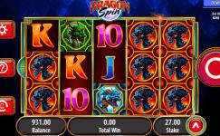 Reseña bwin Sports casino jugando gratis tragamonedas cleopatra 942951