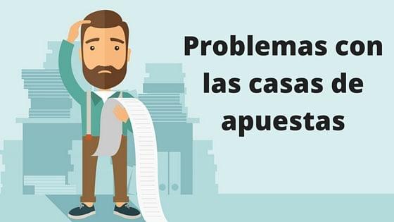 Retirar dinero paypal casas de apuestas legales en Temuco 464223