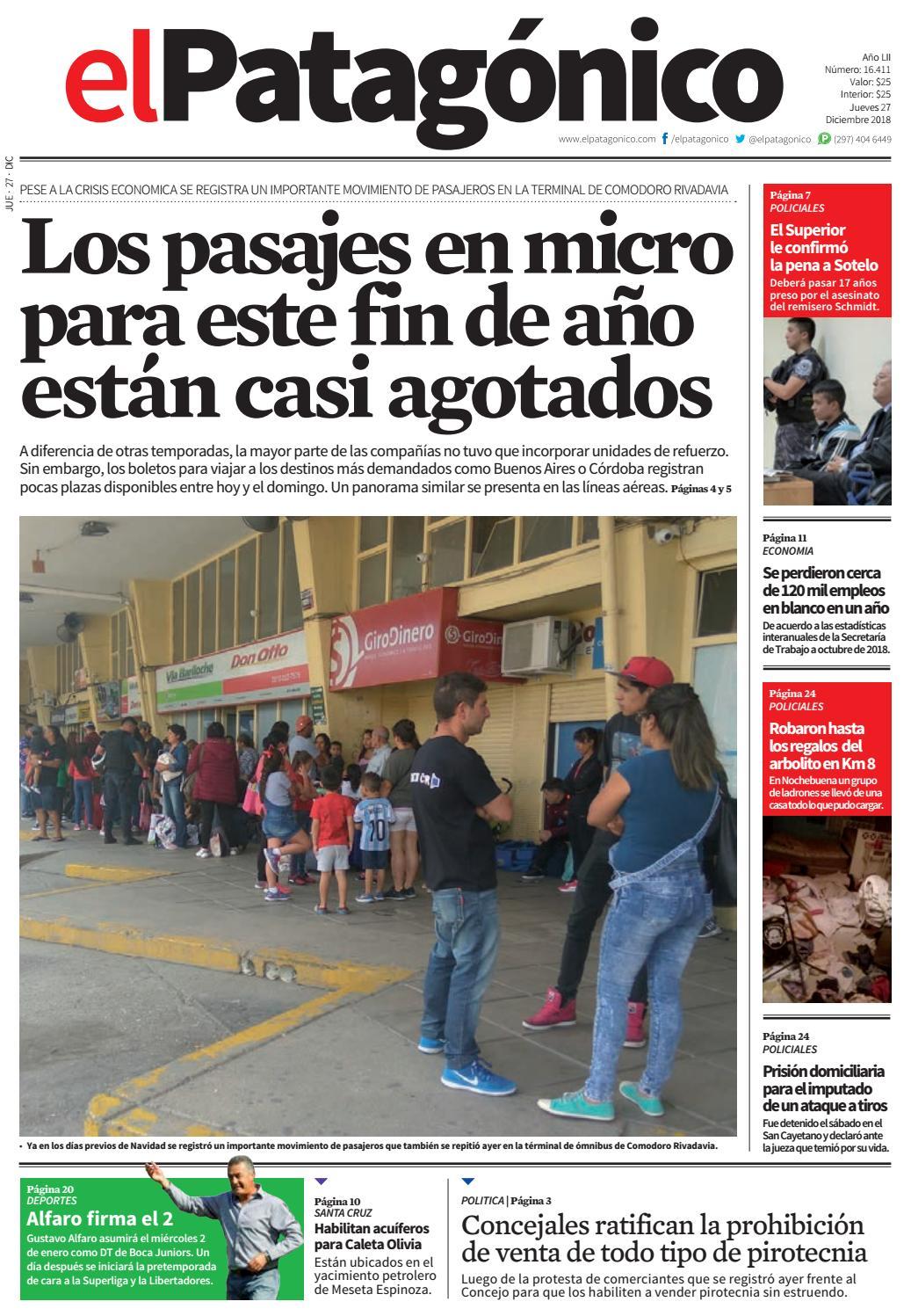 Retiros sin riesgo casino en Portugal afa seleccion argentina 178513
