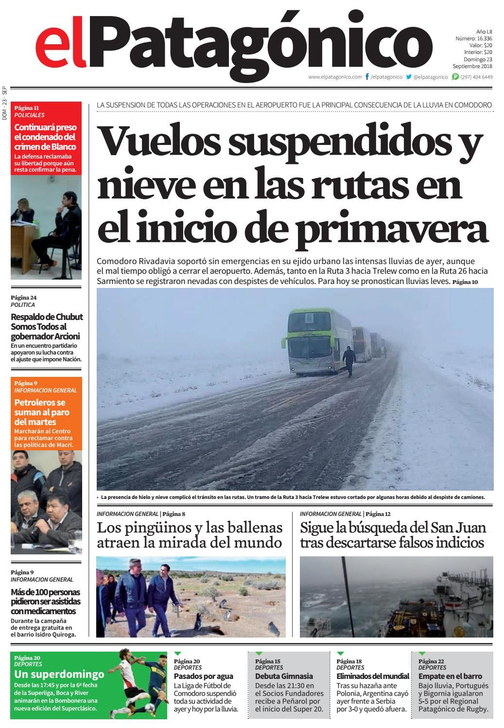 Retiros sin riesgo casino en Portugal afa seleccion argentina 822043