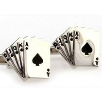 Rich casino México juegos de azar gratis 145634