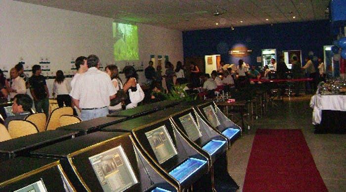 Roland garros argentinos casino online legales en Buenos Aires 515142