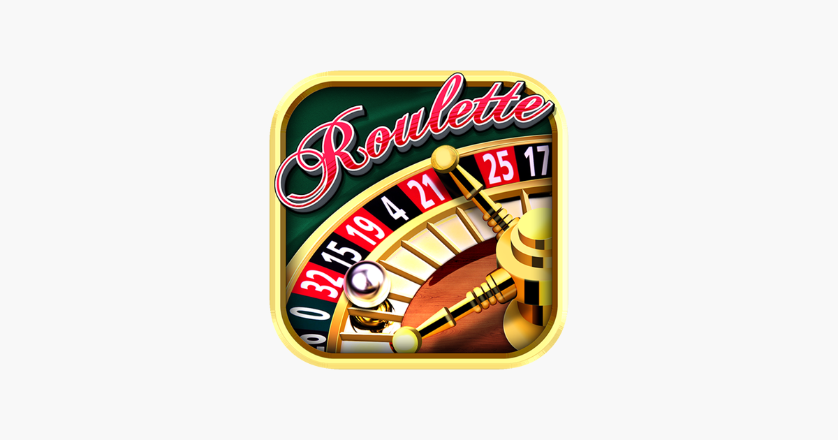 Royal vegas flash casino gratis bonos Ruleta 485395