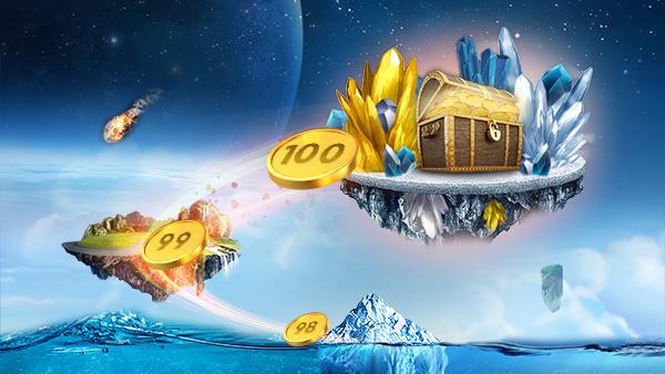 RTG en Slotastic com 888poker 88 gratis 454591