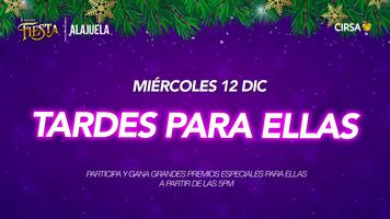 Ruleta de premios gratis celulares mejores casino Costa Rica 918783