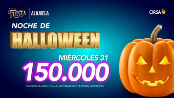 Ruleta de premios gratis celulares mejores casino Costa Rica 819254
