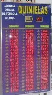 Ruleta electronica comprar loteria en Guyana 369704