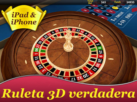 Ruleta gratis 3d casino Euro Palace 675275