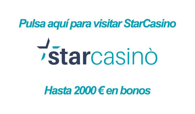 Ruleta gratis bonos sin deposito casino León 278047
