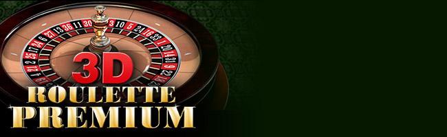 Ruleta online sin deposito 3D casino Portugal 614650