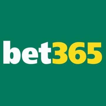 Ruleta para ganar celulares bono bet365 Ecatepec 611195