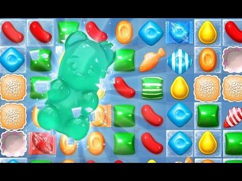 Scratch2Cash com botemania juegos gratis 29608