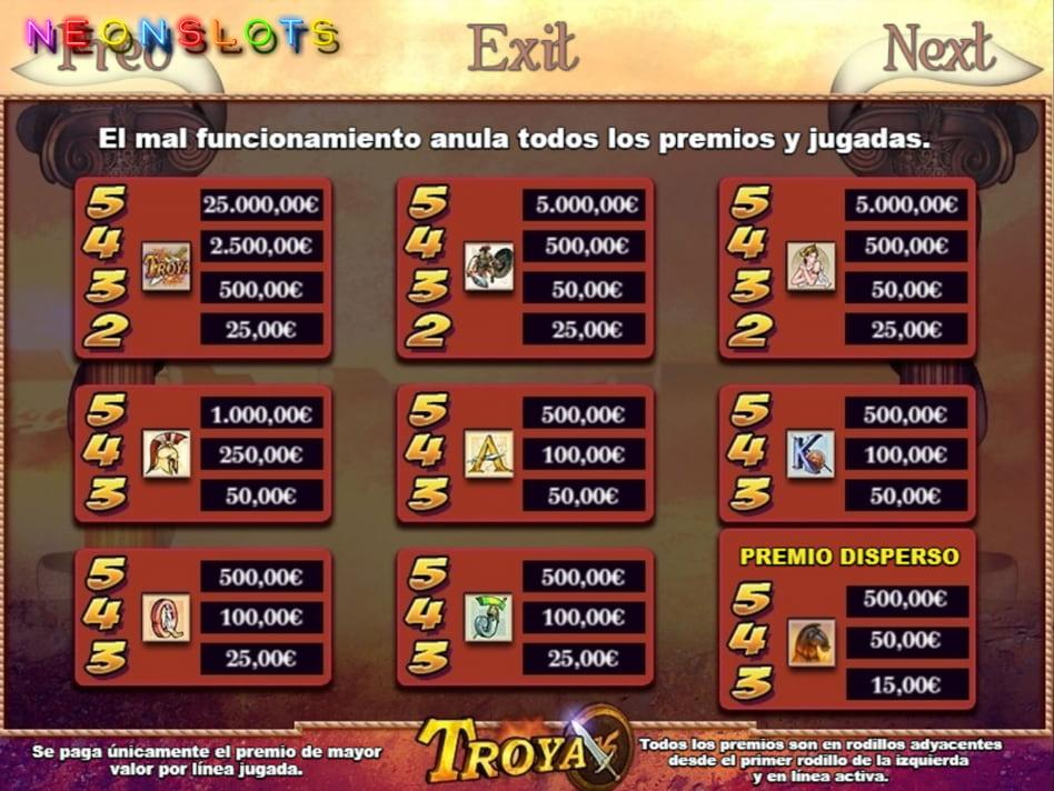 Seguro apuesta a caballo ganador tragamonedas wms gratis sin descargar 868194