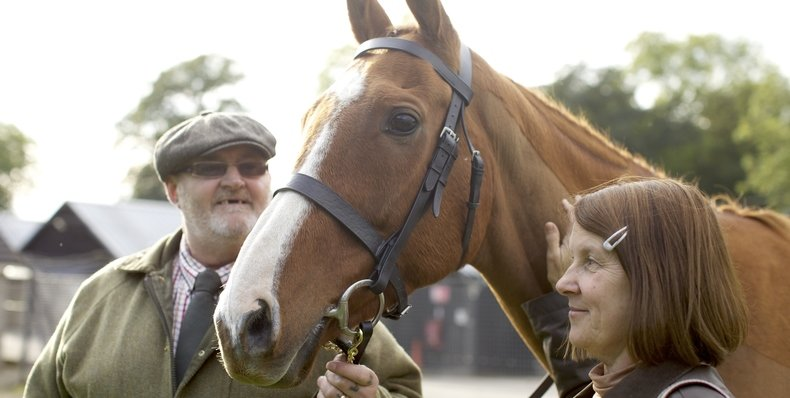 Seguro apuesta a caballo ganador williamhill es 615767