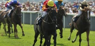 Seguro apuesta a caballo ganador williamhill es 136433