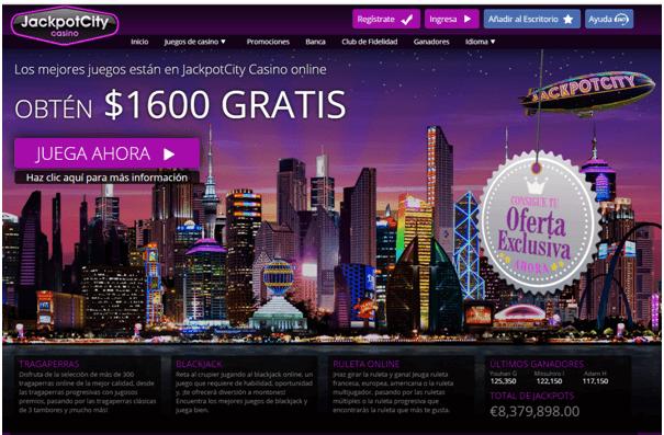 Seguros gratis en bonos juegos en un casino 102070