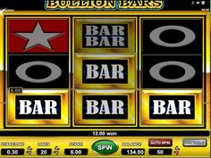 Sg interactive free slots opiniones tragaperra Boost Racers 671780