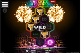 Sg interactive free slots tragamonedas gratis Thrill Spin 908406