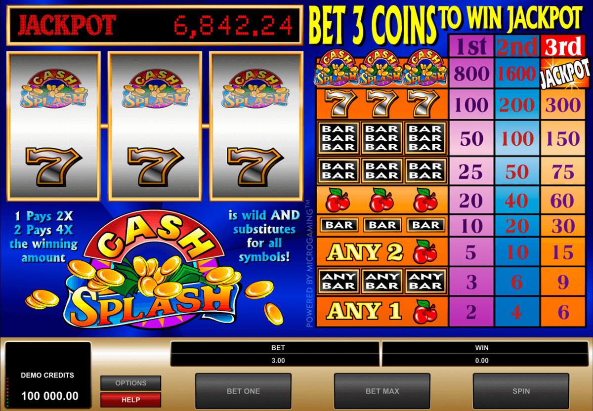 Sin depósito necesario casino tragamonedas gratis jugar dinero real 474277