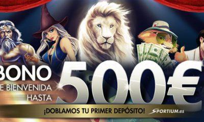 Slot gratis sin deposito bonos casino Nueva Zelanda 921973