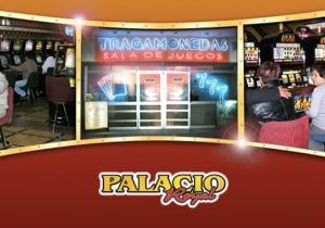 Slot tragaperra gratis juegos Cozy VIP Club casino 854403