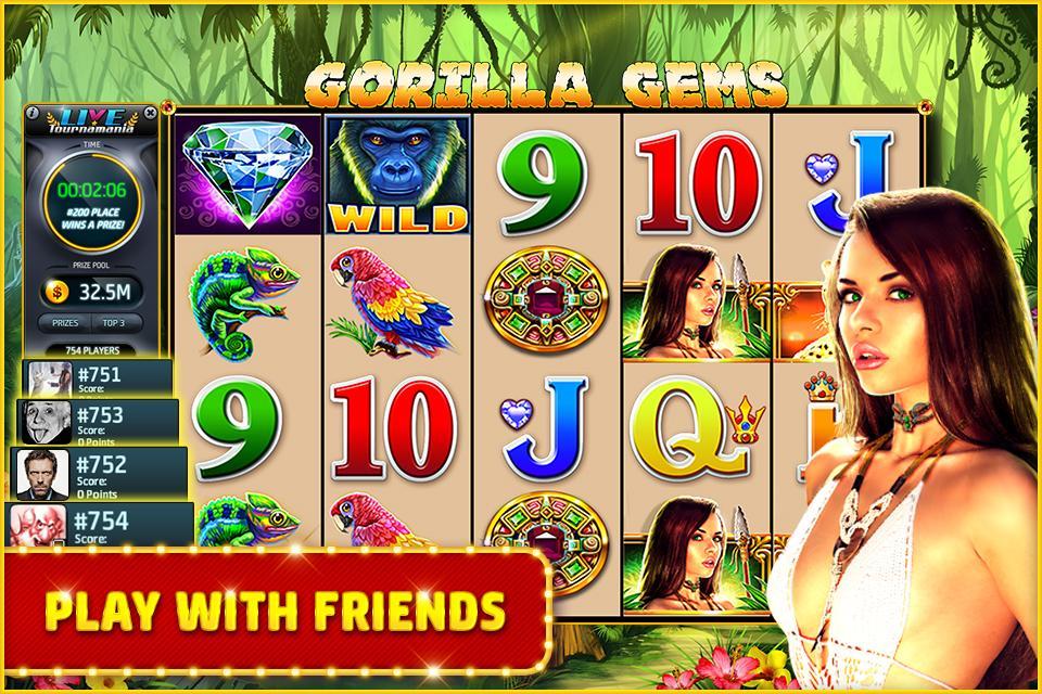 Slotomania jugar gratis regalo ruleta 718429