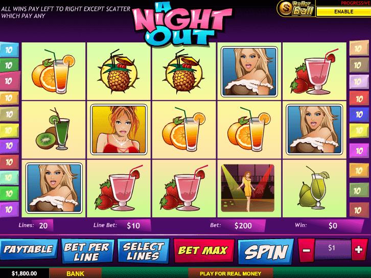 Slotomania jugar gratis tiradas NextGen Gaming 202547