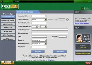 Slots gratis sin descargar depósitos casino retiros rápidos 477542