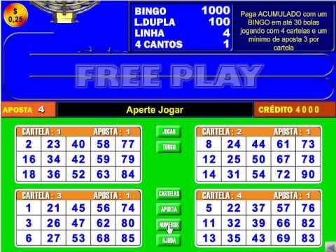 Slots Navideños bingo ortiz online gratis 807242