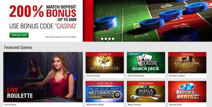 Slots Navideños pokerstars download 467735