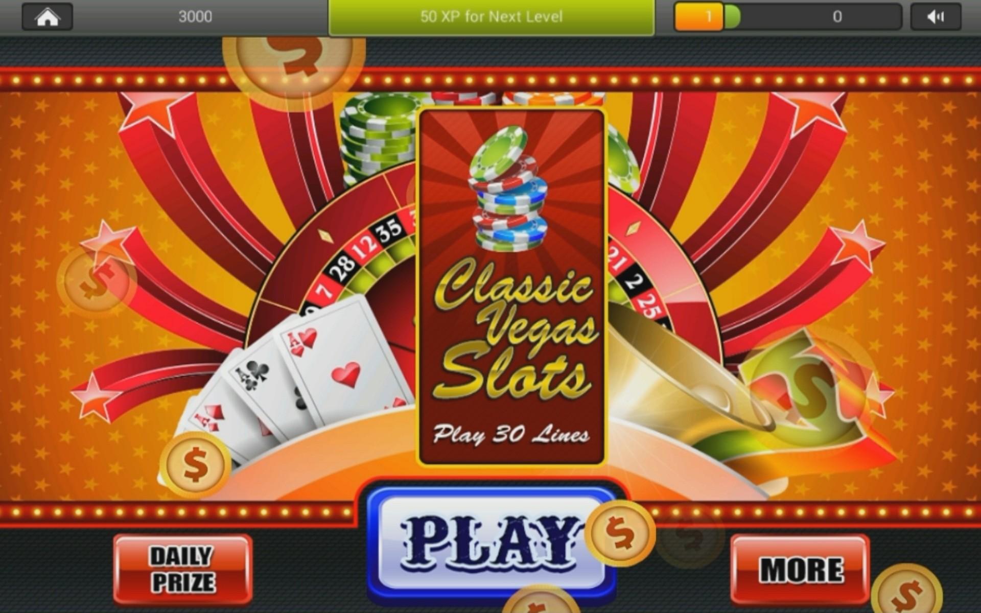 Slots vegas casino free coins supercuotas Betfair bono 921921