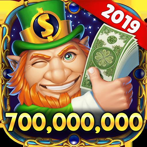 Slots vegas casino free coins supercuotas Betfair bono 587304