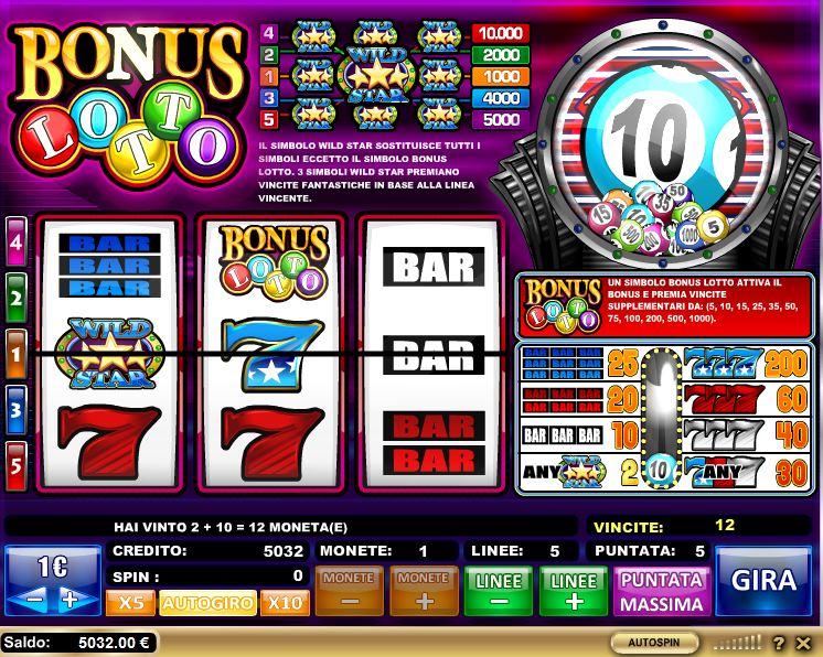 Software para casino online ranking Valparaíso 813137