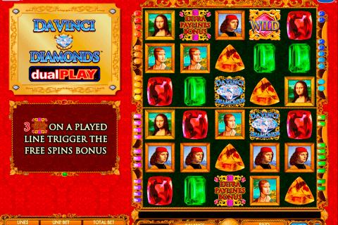 Spin palace casino argentina descargar juego de loteria Mexico City 991957