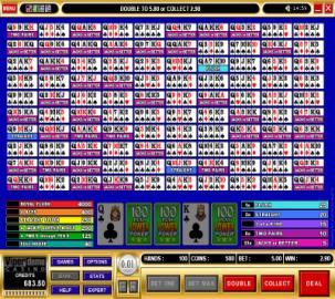 Spin palace casino gratis 777 bonus 14824