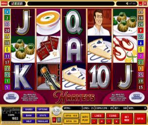 Spin palace casino gratis 777 bonus 892476