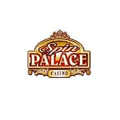 Spin palace opiniones casino online Rival 746891