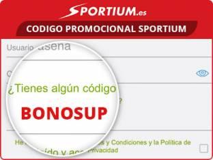 Sportium casino los bonos multi depósito 631872