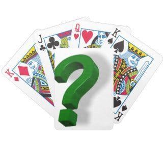 Suertia apuestas descargar juego de poker 610882