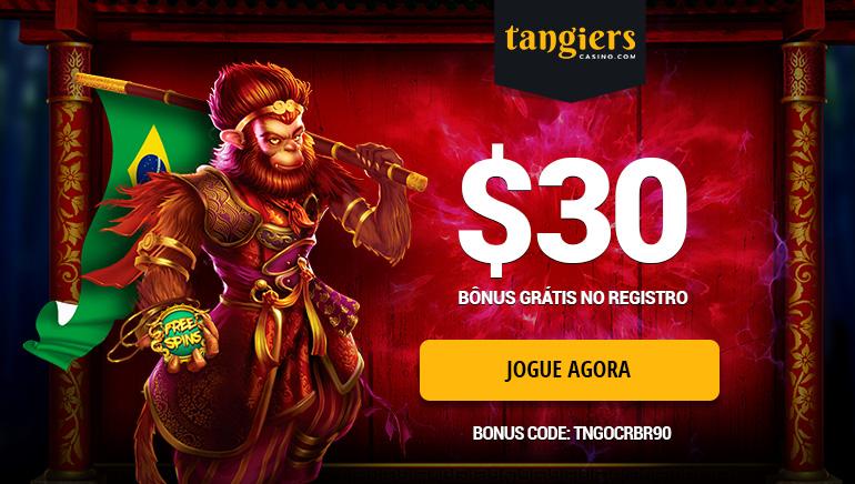 Tangiers casino reales aceptados 693572