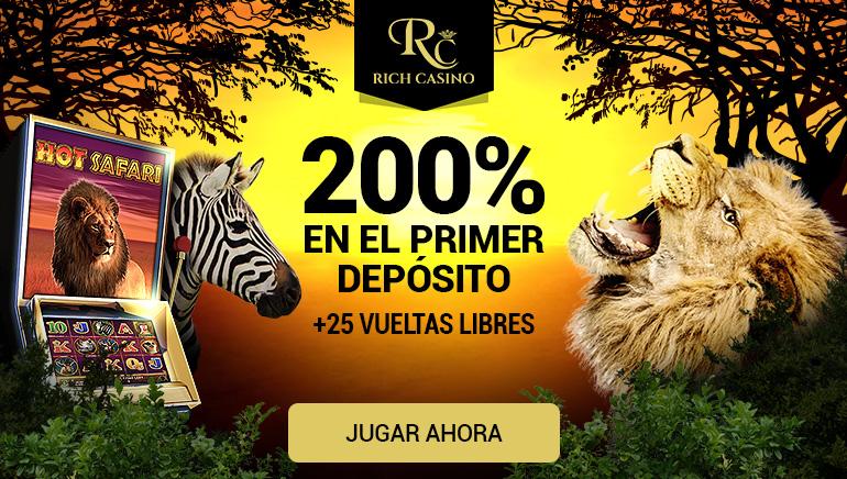 Tangiers casino tiradas gratis Edict 935508