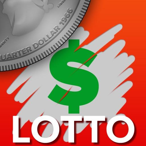 Tarjetas rasca y gana online juegos de dados casino 416506